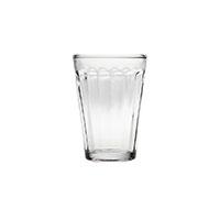 """כוס שוט איג'יפט 7 ס""""ל איגיפט"""