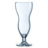 """כוס קוקטיל 44 ס""""ל הוואי"""
