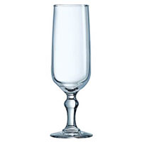 """כוס פלוט 14 ס""""ל נורמנדי"""