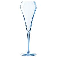 """כוס פלוט 20 ס""""ל אופן אפ מיקסה"""