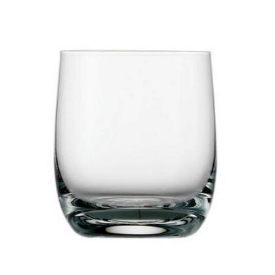 """כוס 35 ס""""ל L/B סנסיישן קריסטל"""