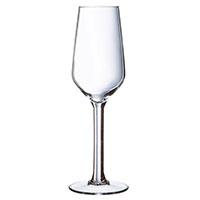 """כוס פלוט 18 ס""""ל לניאל"""