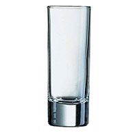 """כוס איסלנד 6.5 ס""""ל שוט גבוה"""