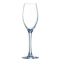 "כוס פלוט 22 ס""ל מלאה"