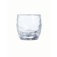 """כוס קוקטיל 64 ס""""ל הוואי"""