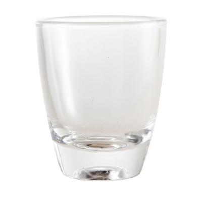 """כוס ג'ין 3 ס""""ל – שוט"""