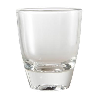 """כוס ג'ין 5 ס""""ל – שוט"""
