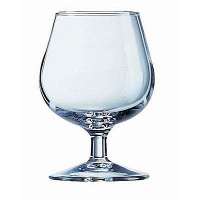 """כוס ברנדי 25 ס""""ל דגסטיון"""