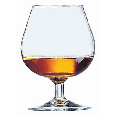 """כוס ברנדי 41 ס""""ל דגסטיון"""