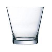 "כוס קוקטיל 58 ס""ל מלאה"