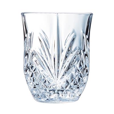 """כוס שוט בורדוואי 5.5 ס""""ל O/F"""