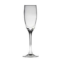 """כוס פלוט שמפניה 16 ס""""ל סו ווין"""