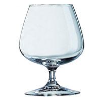 """כוס ברנדי 72 ס""""ל אומגה"""