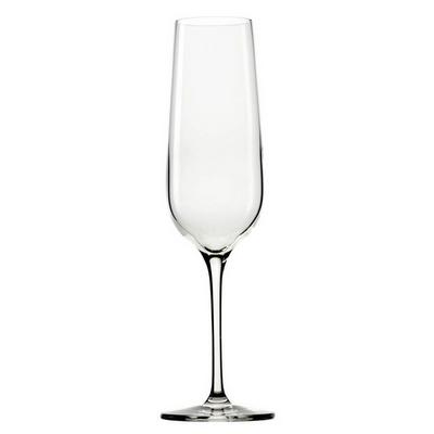 """כוס פלוט 21 ס""""ל סנסיישן קריסטל"""