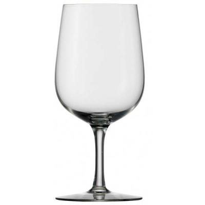"""כוס מים 34 ס""""ל קריסטל"""