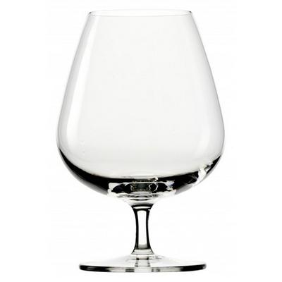 """כוס ברנדי 61 ס""""ל"""