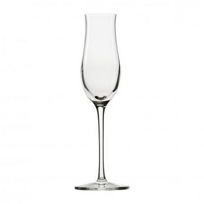 """כוס גרפה 10.5 ס""""ל"""