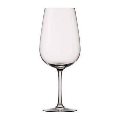 """כוס יין 65.5 ס""""ל גרנדזה בורדו קריסטל"""