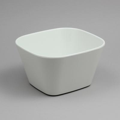 גסטרונום 1/6-100 קפסול מלמין לבן