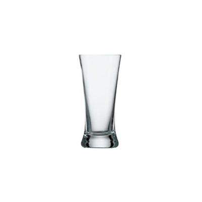 """כוס שוט 71 מ""""ל"""