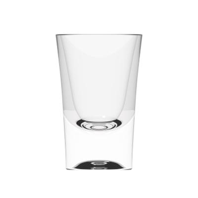 """כוס צייסר 2.1 ס""""ל"""