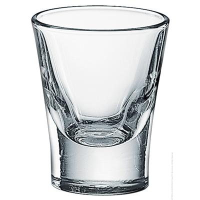 """כוס שוט 5.5 ס""""ל"""