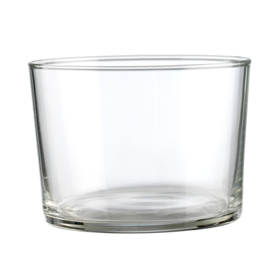 """כוס בודגה/קינוחים 24 ס""""ל"""