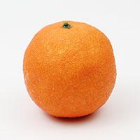 תפוז לתצוגה (ליחידה)