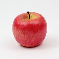 תפוח לתצוגה (ליחידה)