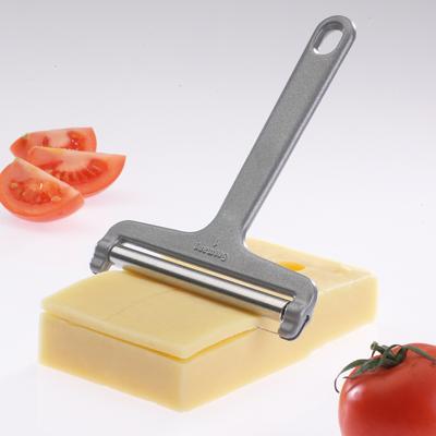 פורס גבינה עם חוט