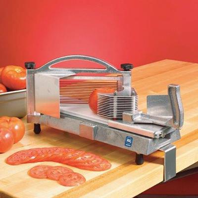 פורס עגבניות מקצועי 11 להבים TOMATO SLICER