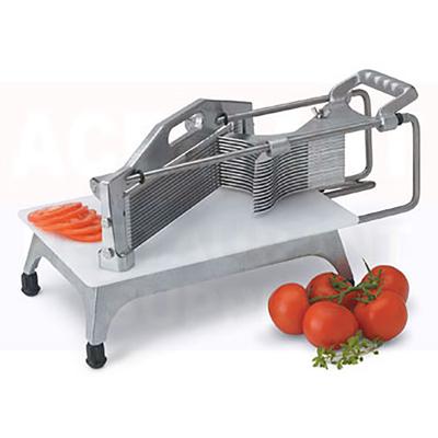 פורס עגבניות מקצועי 14 להבים