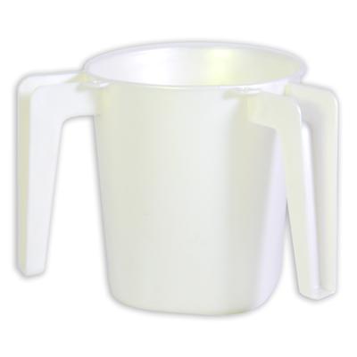 נטלן פלסטיק
