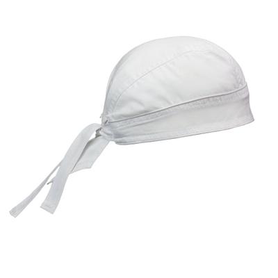 כובע בנדנה בצבעים שונים