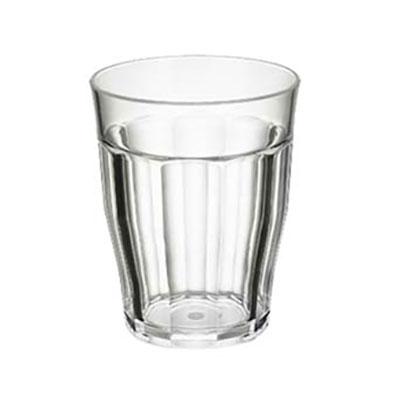 """כוס גיברלטר 30 ס""""ל פוליקרבונט"""
