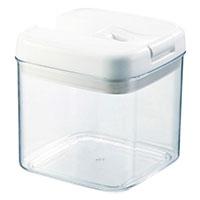 קופסה ריבועית 1 ליטר ווקום