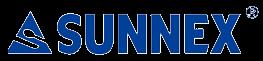 Sunnex