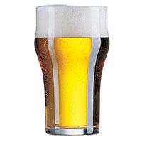בירה ללא ידית