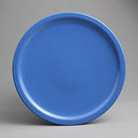 אקונומיק כחול
