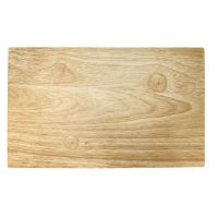 לוחות דמוי עץ בהיר