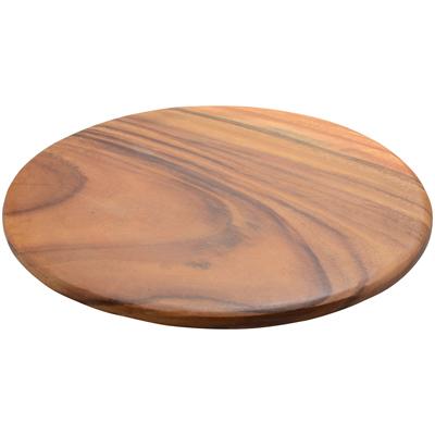 לוחות עץ ובמבוק