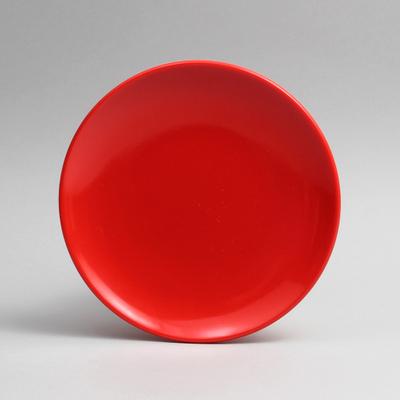 סהר אדום