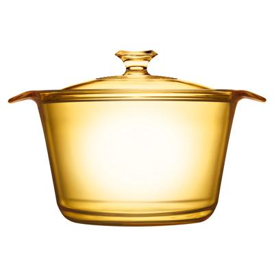 סירי זכוכית