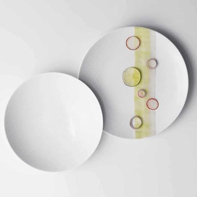 Star Porcelain - Ariane