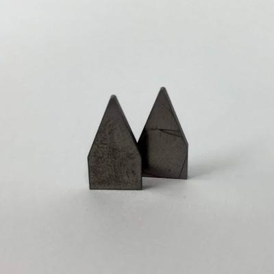 זוג אבנים למשחיז ידני Victorinox